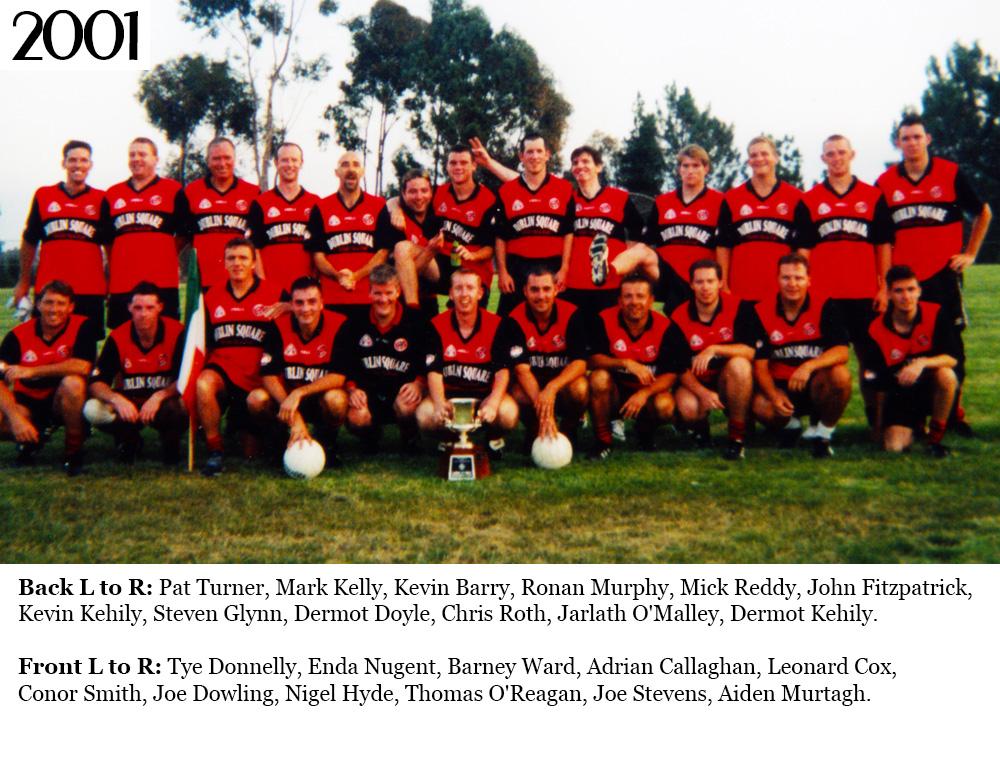 2001_final