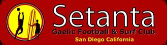Setanta San Diego